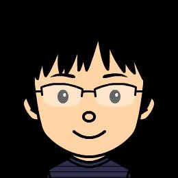 Hiro_プロフィール