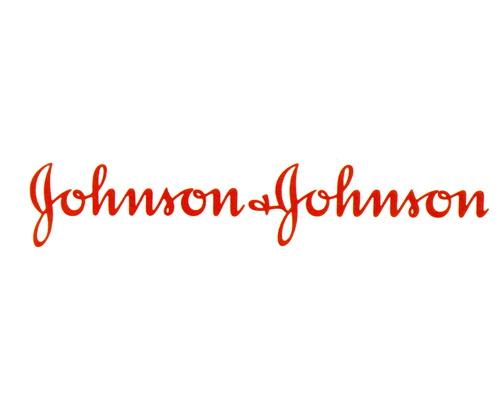 【JNJ銘柄分析】ジョンソン&ジョンソンはヘルスケアの総合百貨店で連続増配50年超