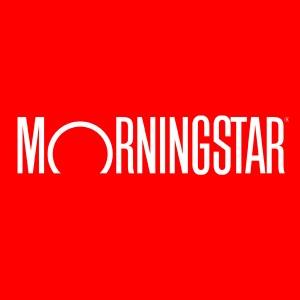 [無料]モーニングスターで米国企業の過去10年分の財務データを閲覧する方法