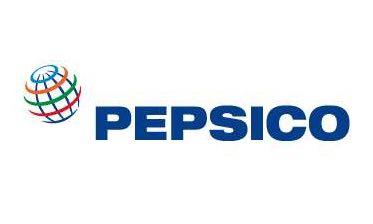 【PEP銘柄分析】ペプシコは「ペプシコーラ」で有名なスナック・清涼飲料大手