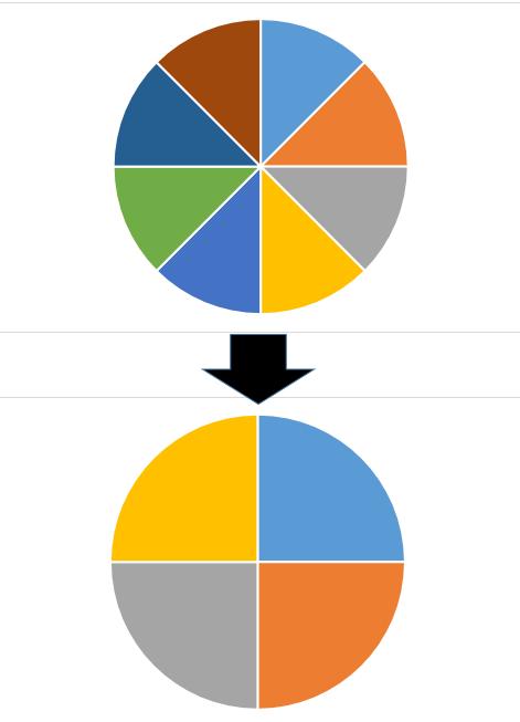 8%e7%ad%89%e5%88%86%e3%81%8b%e3%82%894%e7%ad%89%e5%88%86