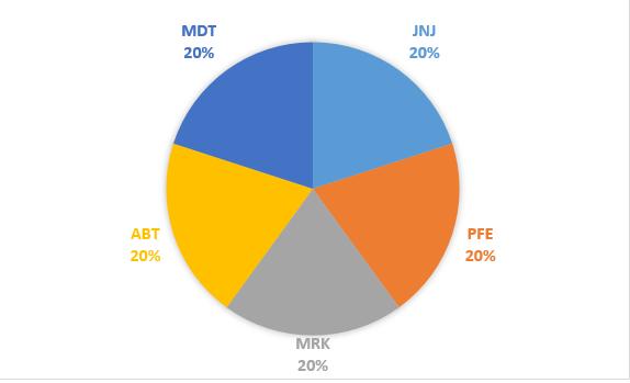 %e3%83%98%e3%83%ab%e3%82%b9%e3%82%b1%e3%82%a2%e3%82%b0%e3%83%a9%e3%83%95