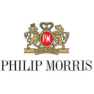 【PM銘柄分析】フィリップ・モリス・インターナショナルは「アイコス」で成長を目指す世界2位のたばこ会社