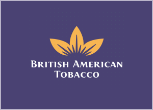 【BTI銘柄分析】ブリティッシュ・アメリカン・タバコは英国の大手タバコ会社。レイノルズ買収で世界最大規模に!
