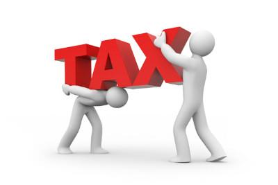 【税金】資産形成期のビジネスパーソンと高配当株投資は相性が良い?