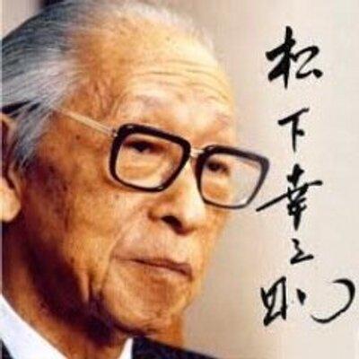 日本では「お客様は神様、王様」になってしまうわけ