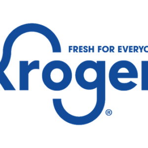 【KR銘柄分析】クローガーはバフェットも投資する全米2位のスーパーマーケット