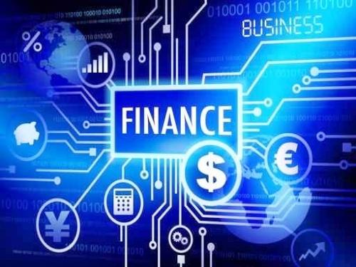 【良い借金とは?】銀行のマイカーローンは利用価値高い!