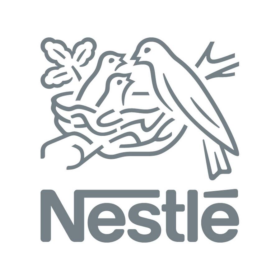 【NSRGY銘柄分析】ネスレは世界最大の食品会社。キットカットやネスカフェなど有名ブランド多数。