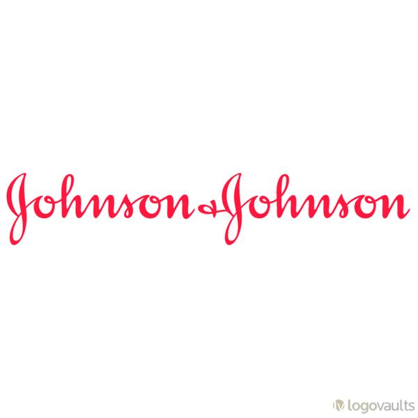 急落したジョンソンエンドジョンソン株を10万円ほど拾ってみた