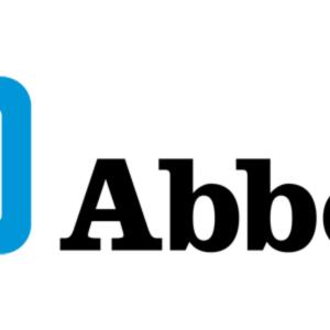 アボット・ラボラトリーズ(ABT)に25万円追加投資