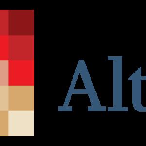 【MO銘柄分析】アルトリア・グループは「マールボロ」で有名な全米首位のたばこ会社