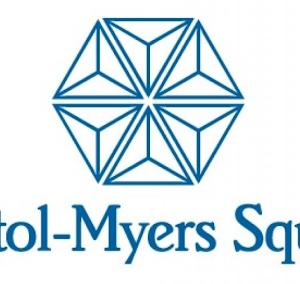 【BMY銘柄分析】ブリストル・マイヤーズ・スクイブは「オプジーボ」を開発したバイオ医薬品会社