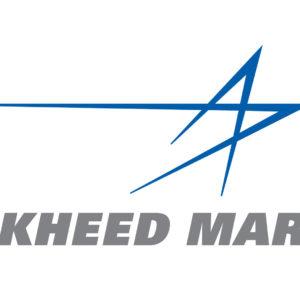 【LMT銘柄分析】ロッキード・マーチンは米政府御用達の軍用機メーカー