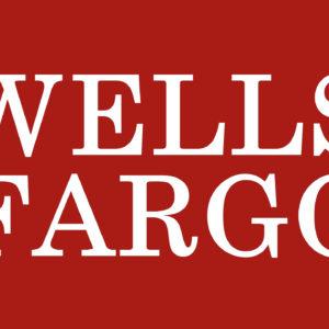 ウェルズファーゴ(WFC)、マクドナルド(MCD)にそれぞれ10万円追加投資