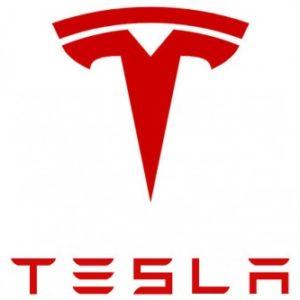 【TSLA銘柄分析】テスラはイーロン・マスクが創業した高級EVメーカー