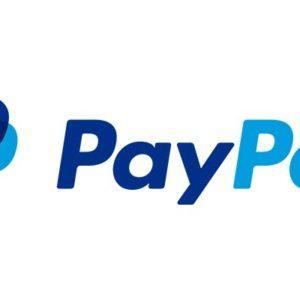 【PYPL銘柄分析】ペイパルはイーロン・マスク、ピーター・ティールが創業した電子決済サービス企業。コロナ禍で存在感増す。