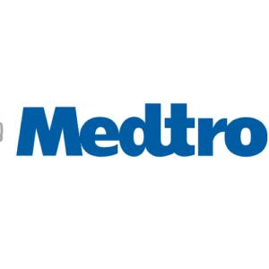 【MDT銘柄分析】メドトロニックは心臓ペースメーカーに強い世界トップの医療機器メーカー。コロナショックで2020年4月期は減収減益。