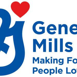 【GIS銘柄分析】ゼネラルミルズは100年以上も配当を守り続けてきた歴史ある食品メーカー。コロナ禍の追い風を受ける。