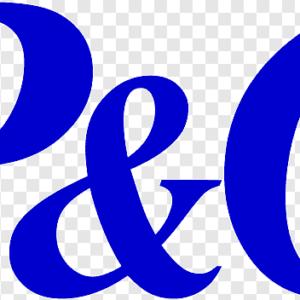 【PG銘柄分析】プロクター&ギャンブルは世界最大の日用品メーカー