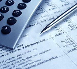 【基本が大事】財務諸表を読むだけで上位10%の投資家になれる!?