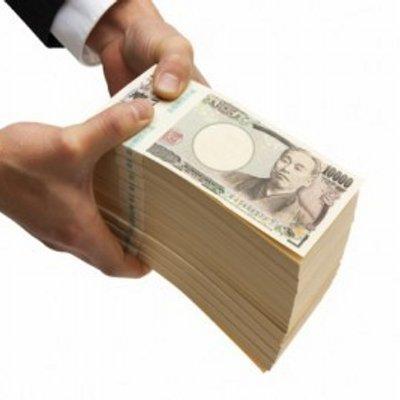 年収1000万円のオファーをお断りする資本家マインド