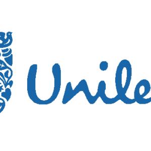 【UL銘柄分析】ユニリーバはLUXやリプトンなどのブランドを持つ家庭用品世界大手