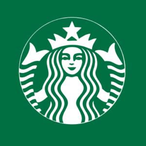 【SBUX銘柄分析】スターバックスは世界最大のコーヒーチェーン。コロナで2020年度は減収減益