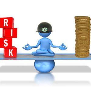 【米社債】トリプルBのリスクとチャンス