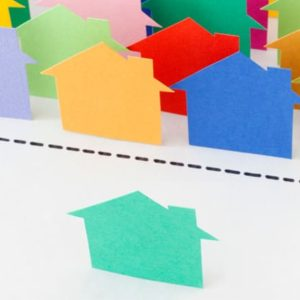 【投資と消費の境界線】あなたのバランスシートに資産計上するか否か