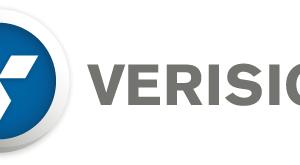 あのバフェットも投資するベリサイン(VRSN)。従業員900名の小さな会社だが時価総額は3兆円に迫る。