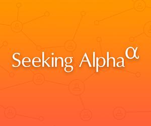 配当重視の投資家にオススメの4つのETF by Seeking Alpha