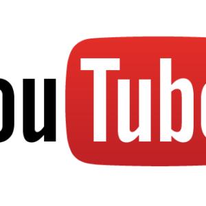 【勝つ投資家とは?】読者さんに紹介頂いたYouTube動画がめっちゃ勉強になる、てか元気出る!