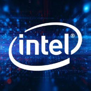 【INTC銘柄分析】インテルはPC向け半導体で世界トップ。データセンター向けCPUで成長加速。