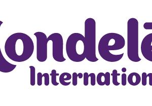 【MDLZ銘柄分析】モンデリーズ・インターナショナルはオレオ、リッツなどで有名な世界的菓子メーカー