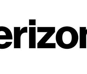 【VZ銘柄分析】ベライゾン・コミュニケーションズは米国2大通信企業の一角。バフェット銘柄に名を連ねる