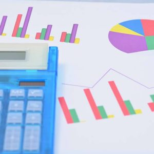 【経理財務】資料作成で気を付けている3つのこと