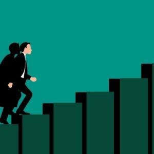 【経営者も人間】連続増配年数が長い企業の魅力