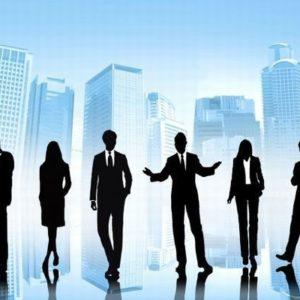 「働きがいのある会社」の探し方は優良株を探すが如く