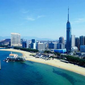 東京から家賃の安い福岡に移住しても経済的に豊かになれない理由