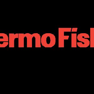 【TMO銘柄分析】サーモ・フィッシャー・サイエンティフィックは世界最大の分析機器・試薬メーカー
