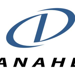 【DHR銘柄分析】ダナハーはM&Aで成長してきた医療、産業機器メーカー