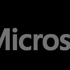 【PER40倍に迫る】マイクロソフト(MSFT)は割高なのか?→わからんけど警戒はする