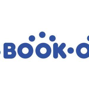 都内で投資本、ビジネス書の品揃えが一番良いブックオフは秋葉原店