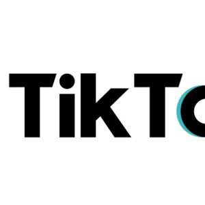マイクロソフト株主としてTikTokを使ってみた!→確かに面白くて中毒性ある