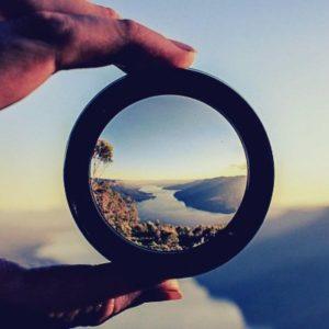 専門知識の有無によって同じ事象でも見えている世界は全く異なる