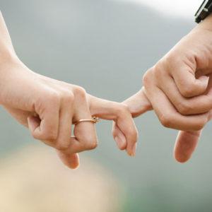 【2人の離婚経験者より】円満な結婚生活を続けるためのアドバイス