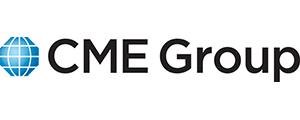 【CME銘柄分析】シカゴ・マーカンタイル取引所など数多くの先物取引所を有するCMEグループ
