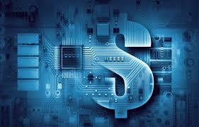 デジタル通貨は「腐るお金」になることができる