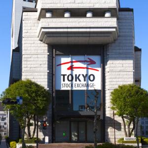 「日本株銘柄分析」コーナーを始めようと思います!